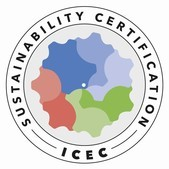 COMPANY SUSTAINABILITY CERTIFICATION
